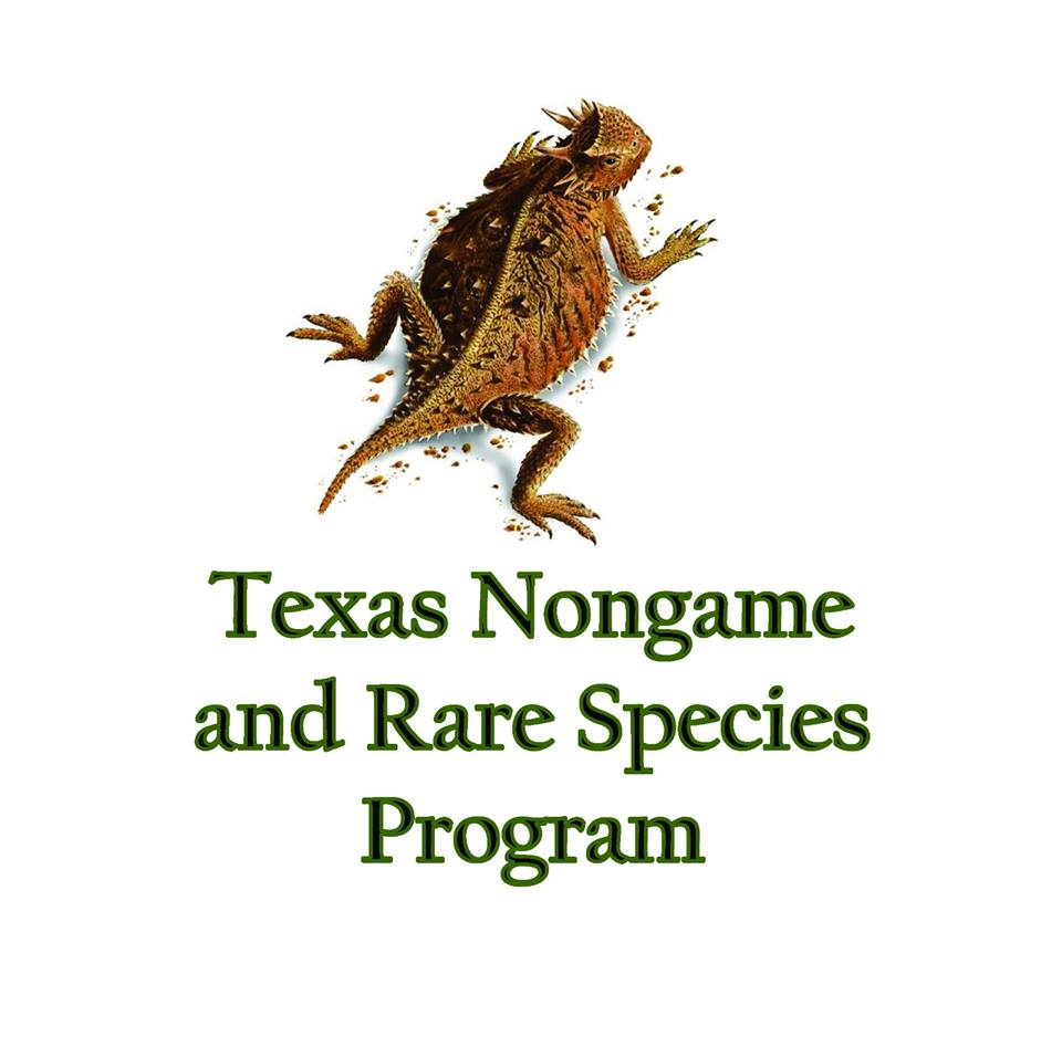 Visit the Texas Master Naturalist page